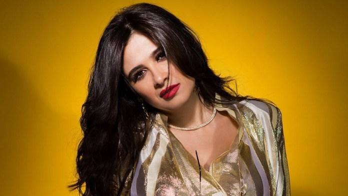 Yasmin Abdel Aziz