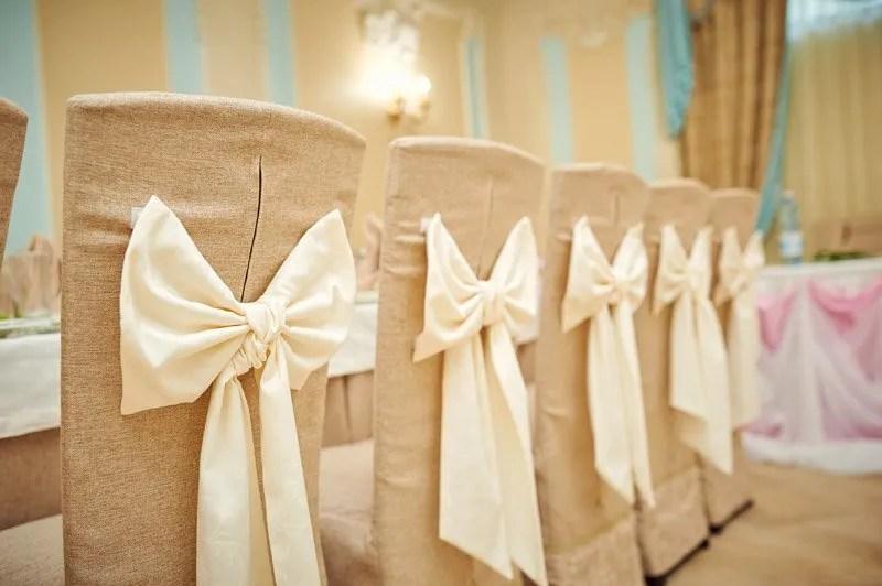 chair covers telford swing cheap hotel golf spa resort sunday 21st october 2018 say i do wedding fayre shropshire