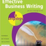 Effective Writing in Easy Steps