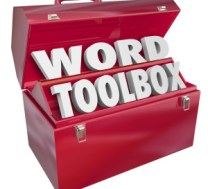 Word Toolbox Teaching Tools Resources Spelling Reading Lesson Ai