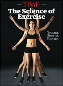 The Science of Exeercse