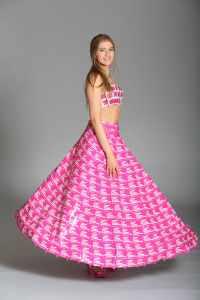 Condom Dresses featuring Planned Parenthood Condoms Start ...
