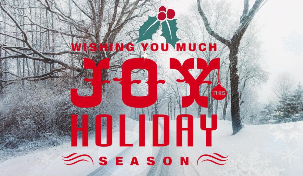 Happy Holidays Happy New Year Saylor Academy Free