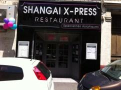 Shangai xpress (2)
