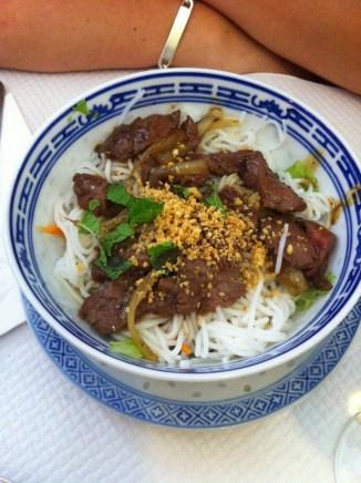 Chez Thuong (10)