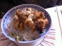 Zen Saigon (9)