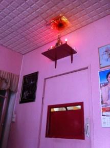 duong huong (2)