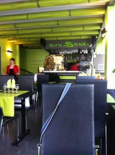 ginseng (2)