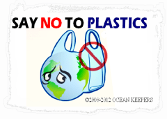 PLASTIC WORLD 3