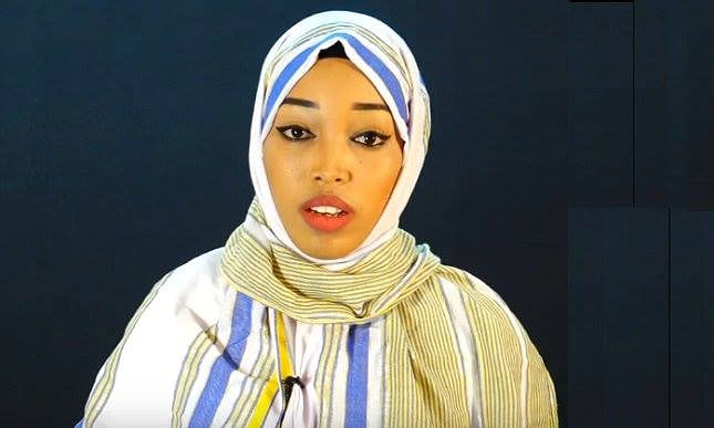 Somaliland poet jailed for three years in crackdown on writers