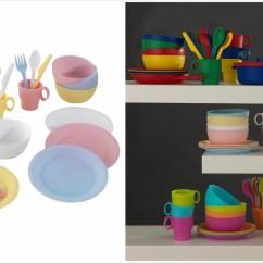 Kid Craft Kitchen Buy Sink 热帖 - Weee! 华人生鲜第一站