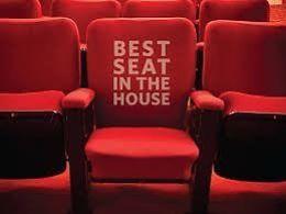 postadsuk-com-roy-harper-birmingham-front-row-seats-49-99-tickets