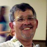Don Dippner, President SayWhatClub Board of Directors