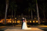{Jennifer & Christopher} – Key West wedding planner – destination wedding in Key West