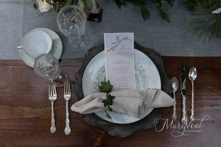 Mary-Veal-Photography-113