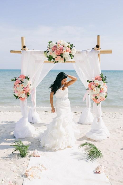 key-west-wedding-photographer_0010