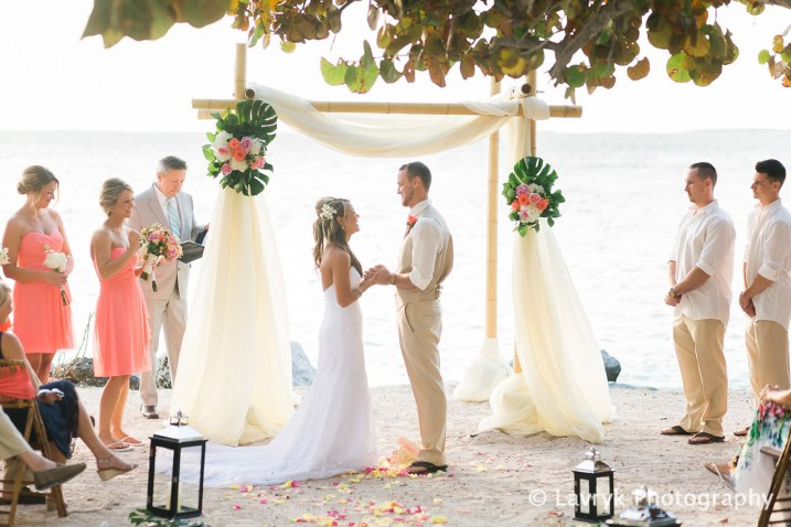 key_west_weddings-0565-X2