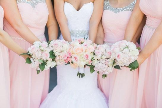 key_west_weddings-284