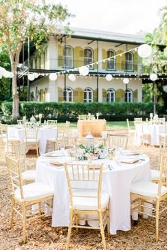 key_west_weddings-340-3
