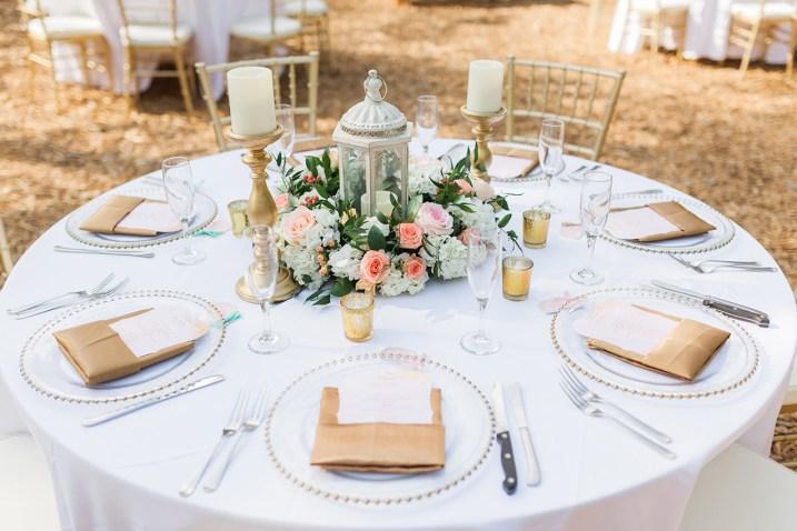 key_west_weddings-344