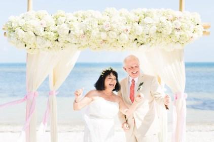 key_west_weddings-4480