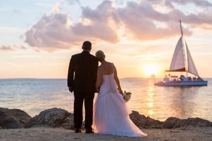 key_west_weddings-6449