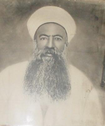 Şeyh Mahmut Kol Agasi ile ilgili görsel sonucu
