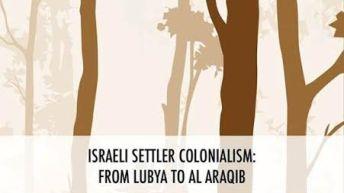 A response to SAJFP: What lies beneath Lubya