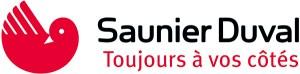 saunier duval sb confort pompe a chlur la rochelle aigrefeuille rochefort surgeres 17