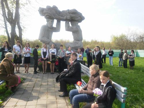 Картинки по запросу Бозок, Осиповичский район