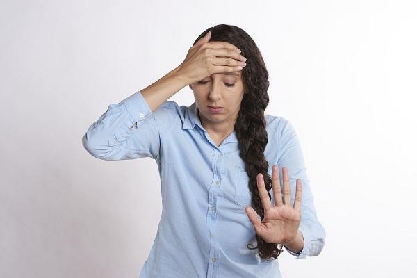 Kenapa Habis Jongkok Lalu Berdiri Kepala Saya Pusing? | Sb30 Health Official Website