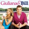 guliana and bill