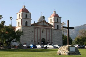 Events and Activities in Santa Barbara