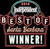 independent 2014