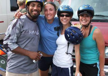 mountain-biking-groups