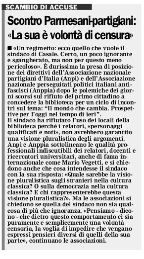 parmesani252010