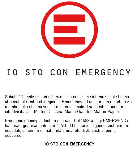 sto-con-emergency