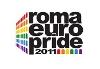 europride2011