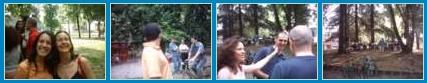 2004-06-26 gjo at isola carolina