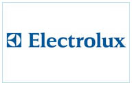 conserto de geladeiraelectrolux embh 6