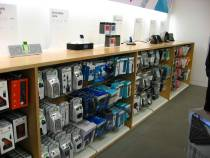 A trip to Macworld wouldn't be