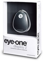 Eye-One Display 2 calibrator