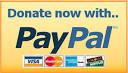 DonatePalPay