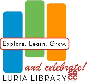 sbcclurialibrary_explorelearngrowcombo