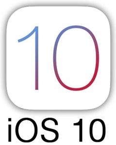 ios_10_logo