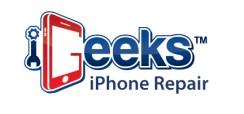 igeekssb_logo