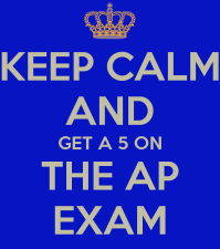 keep-calm-and-get-a-5-on-the-ap-exam-14