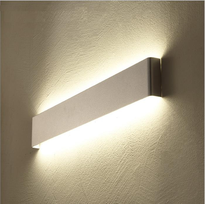 Mini Led Picture Light