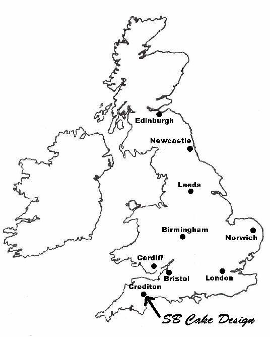 Pin Physical Map Western Hemisphere Blackline Master Cake
