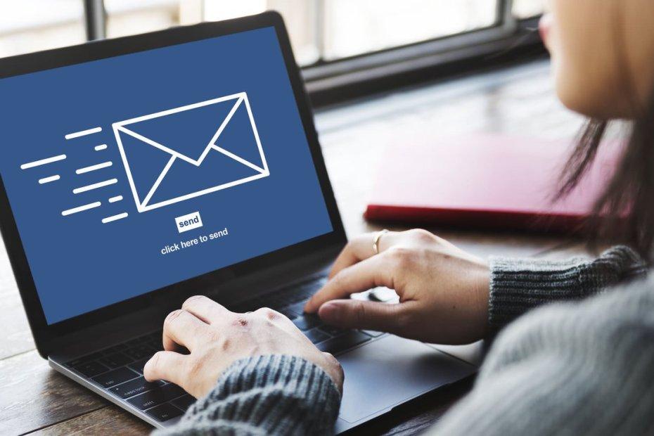 sbcglobal net mail